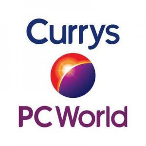 PC World Discount Codes & Deals