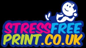 Stress Free Print Discount Codes & Deals