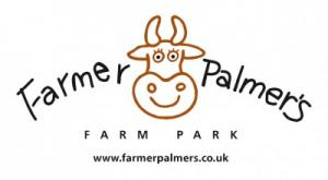 Farmer Palmer's Farm Park Discount Codes & Deals