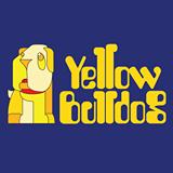 Yellow Bulldog Discount Codes & Deals