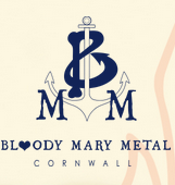 Bloody Mary Metal Discount Codes & Deals