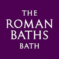Roman Baths Discount Codes & Deals
