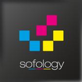 Sofology Discount Codes & Deals