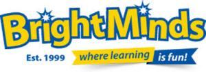 BrightMinds Discount Codes & Deals