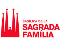 Sagrada Familia Discount Codes & Deals