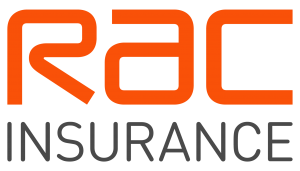 RAC Discount Codes & Deals