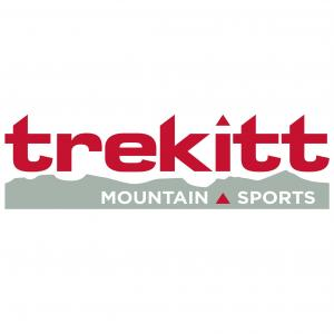 Trekitt Discount Codes & Deals