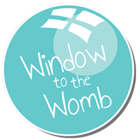 Window to the Womb Discount Codes & Deals