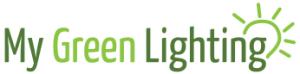 My Green Lighting Discount Codes & Deals