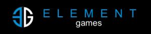 Element Games Discount Codes & Deals