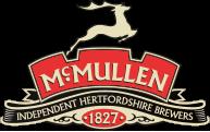 McMullen Discount Codes & Deals