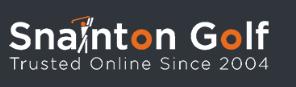Snainton Golf Vouchers & Deals