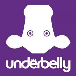 Underbelly Discount Codes & Deals