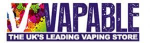 Vapable Discount Codes & Deals