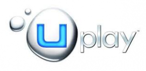 Uplay Shop Discount Codes & Deals