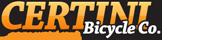 Certini Discount Codes & Deals