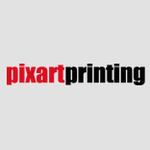 Pixart Printing Vouchers 2017