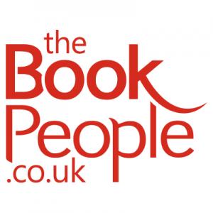 The Book People Voucher & Deals