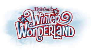 Winter Wonderland Discount Codes & Deals