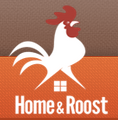 Home And Roost Discount Codes & Deals