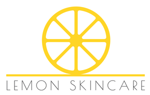 Lemon skincare Discount Codes & Deals