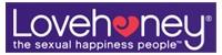 Lovehoney Discount Codes & Voucher 2016