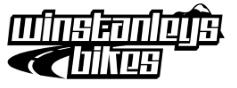 WinstanleysBikes Discount Codes & Deals