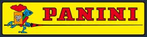 Panini Discount Codes & Deals