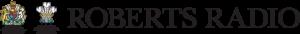 Roberts Radio Discount Codes & Deals