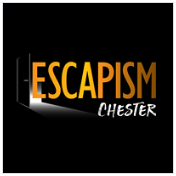 Escapism Chester Discount Codes & Deals