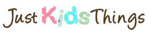 Just Kids Things Discount Codes & Deals