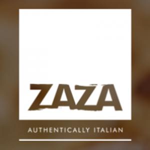 Zaza Discount Codes & Deals