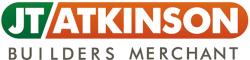 JT Atkinson Discount Codes & Deals