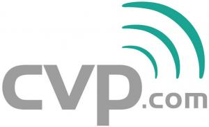 CVP Discount Codes & Deals