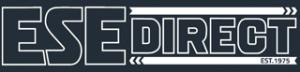 ESE Direct Discount Codes & Deals