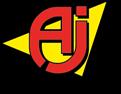 AJ Products Discount Codes & Deals