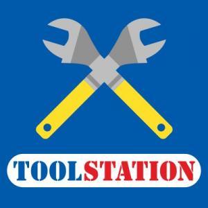 Toolstation Discount Codes & Deals