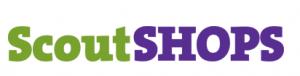Scout Shops Discount Codes & Deals