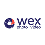 Wex Photographic Discount Codes 2017
