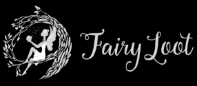 FairyLoot Discount Codes & Deals