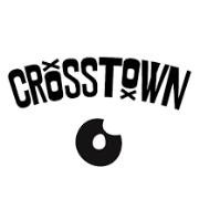Crosstown Doughnuts Discount Codes & Deals