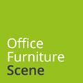 Office Furniture Scene Discount Codes & Deals