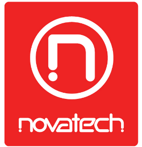 Novatech Discount Codes & Deals