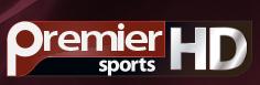 Premier Sports Discount Codes & Deals