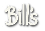 Bill's Restaurant Discount Codes & Deals