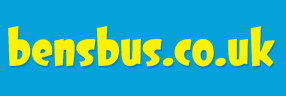Ben's Bus Discount Codes & Deals