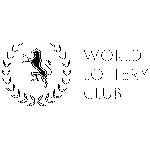 World Lottery Club Discount Codes