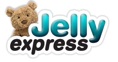 Jelly Express Discount Codes & Deals