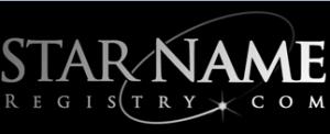 Star Name Registry Discount Codes & Deals