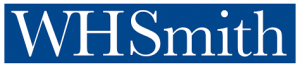 WHSmith Voucher Codes & Deals